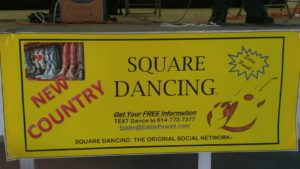 New Country Dance Parties ~ Music and Dancing For FUN!